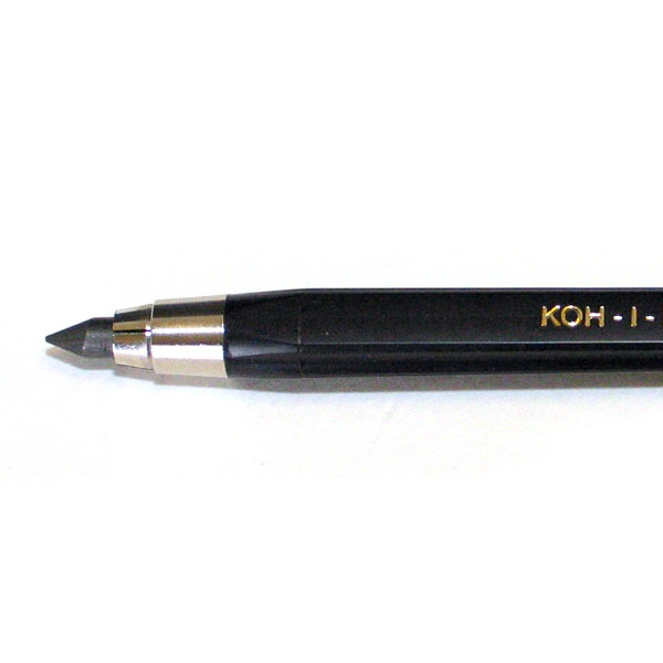Clutch/Mechanical Pencils