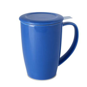 Forlife Curve Tall Mug