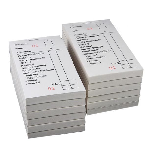 Consultation Cards