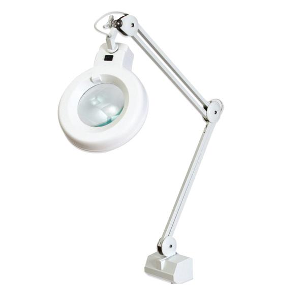 Mag Lamps