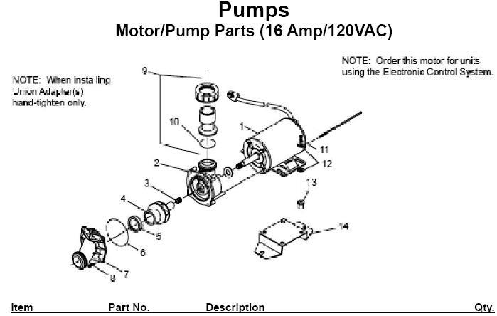 16 AMP JUMP