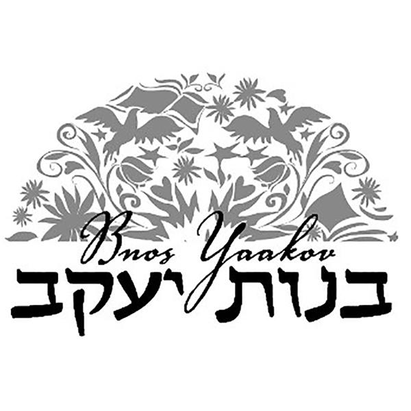 Bnos Yaakov