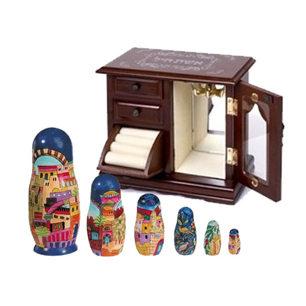 Collectibles & Keepsake Boxes