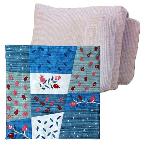 Pillows & Pillow Covers