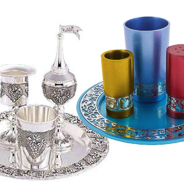 Havdallah Sets