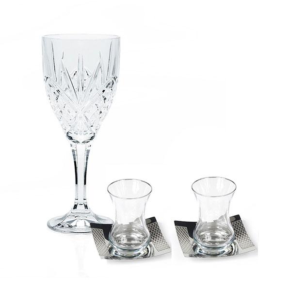Jewish Drinkware