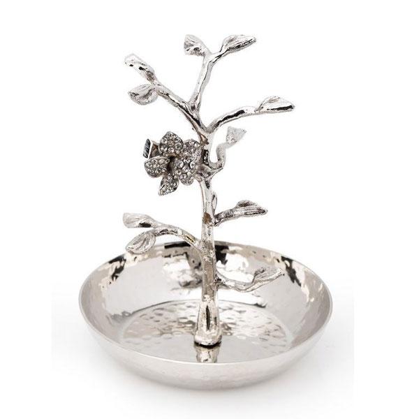 Jewish Ring Holders