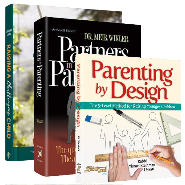Parenting & Education