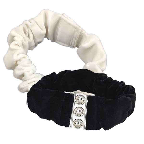 Sefer Torah Accessories