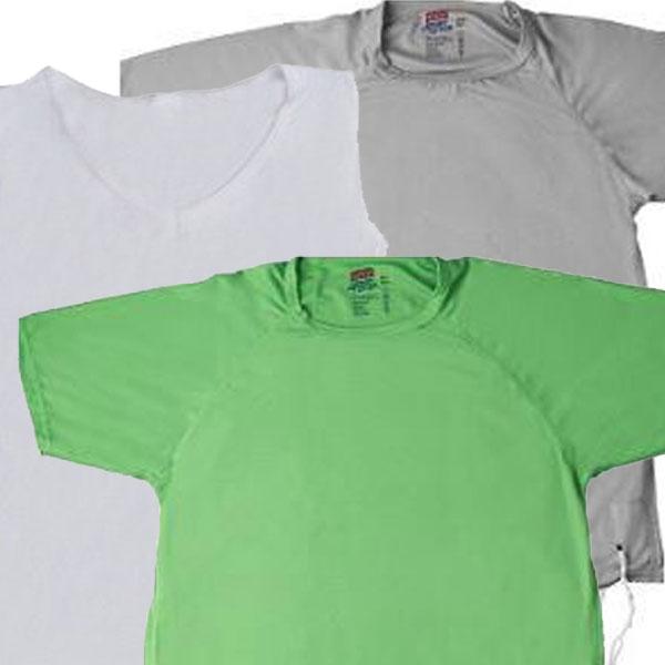Undershirt Tzitzis