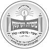 Yeshiva Ohr Shraga Veretzky