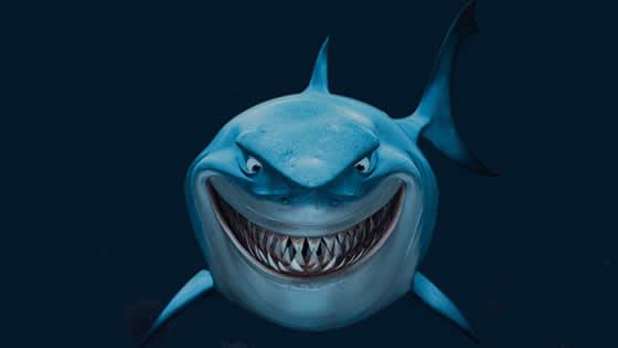 Nemo3d_Bruce