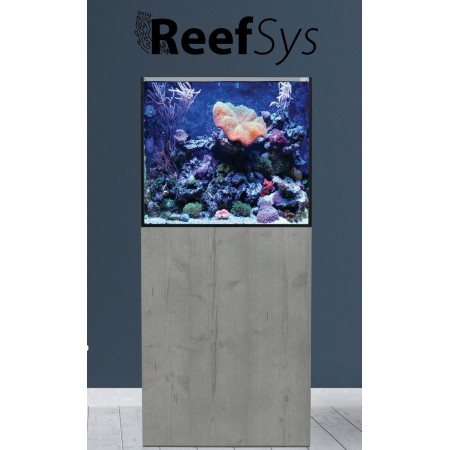 ReefSys Aquariums