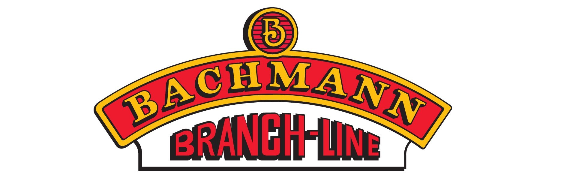 Bachmann Branchline Spring 2020 - New Range Now Live