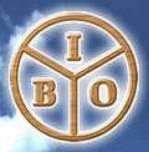 Bio Paint logo