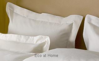 oxford pillowcases in hemp