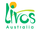 Livos Natural Paints and oils logo