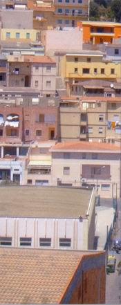 Clay Decor Colour Chart Mediterranean Sun