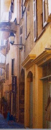 Clay Decor Colour Chart Tuscan Life