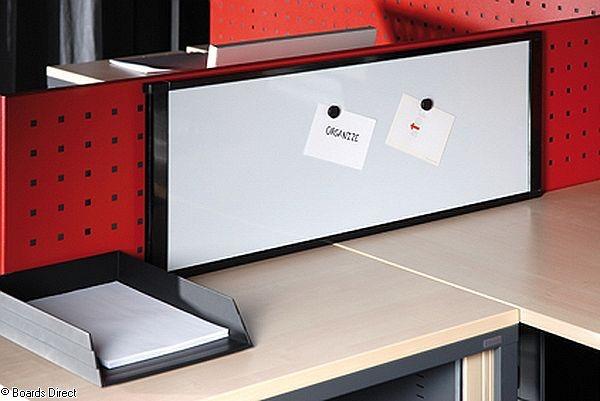 Workstation Board