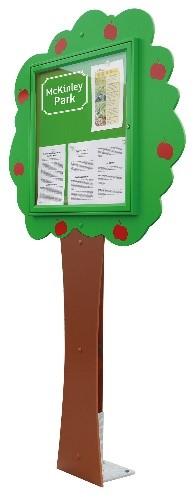 Information Tree