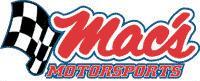 Mac's Motorsports