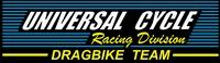 Universal Cycle Racing Division