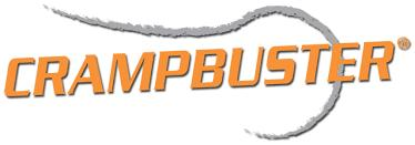 Crampbuster