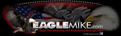 Eagle Mike