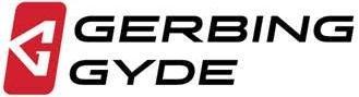 Gyde / Gerbing