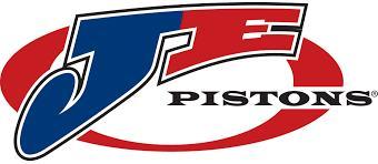 J.E Pistons