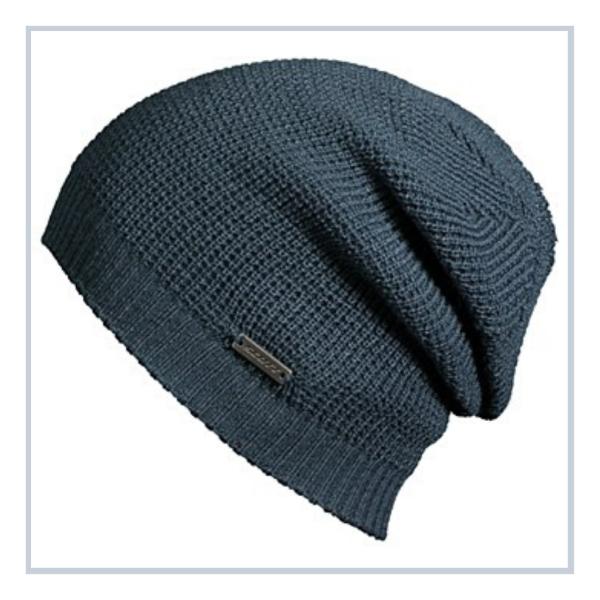 Hats Men