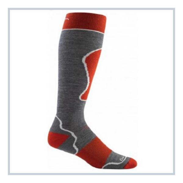 Socks Men