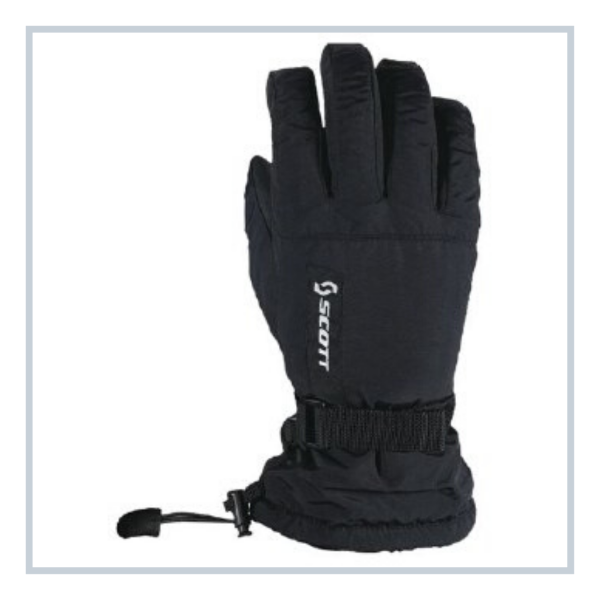 Gloves Women