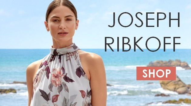 Joseph Ribkoff Spring Summer 2020 new collection