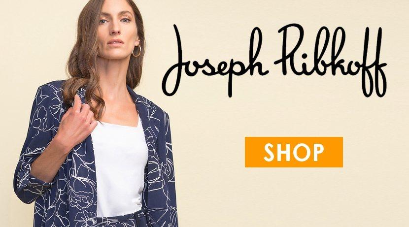 Joseph Ribkoff Autumn Winter 2020 new collection