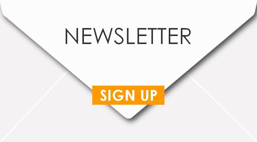 Subscribe to Bridge newsletter