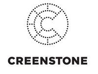 Creenstone Coats and Jackets