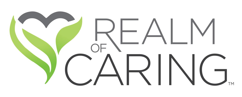 Ream of Caring Logo