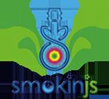 Smokin Js Logo
