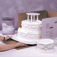Business of Cakes - Practical Information to Help you Make Money!