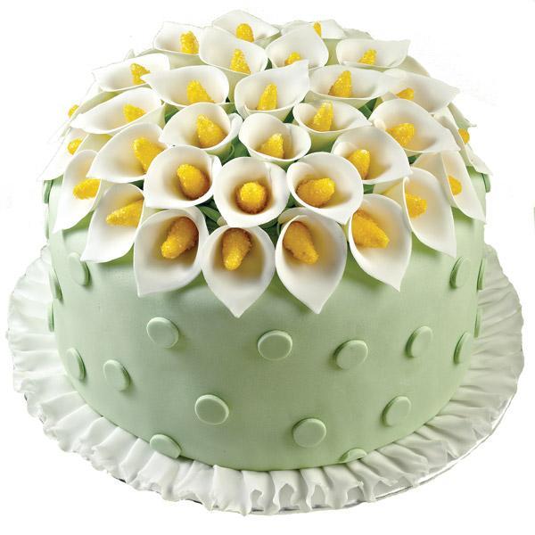 Cake Decorating Classes 3 Cake Art Course Iii Cake Art