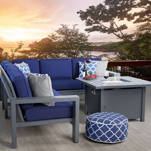 Relax Seating Furniture