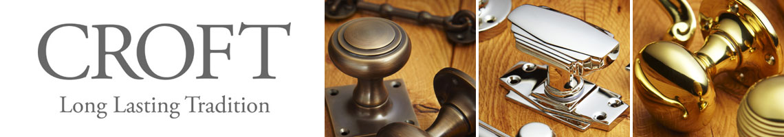 Croft Architectural Hardware