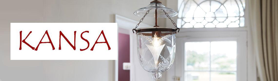 Kansa Lighting