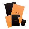 Rhodia Notebooks and Pads