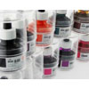 Holbein Inks