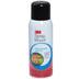 Spray Adhesives Category