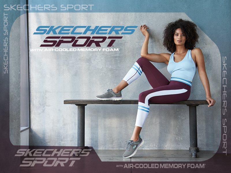 Ladies Sports