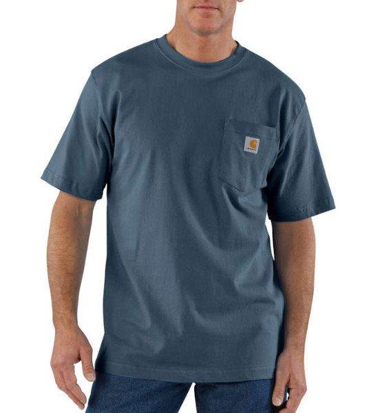 Shirts Knit